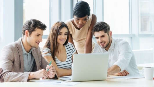 SPR - Texas Notary Public Workshop and Advanced Course Online Bundle