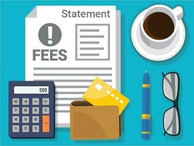 Negotiating Your Fees