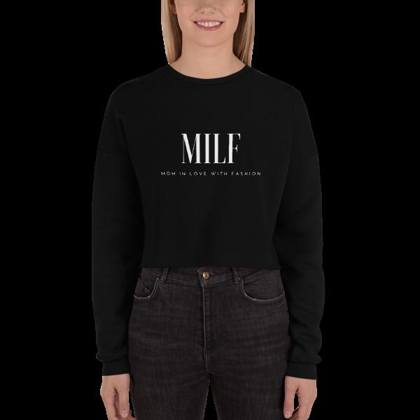 MILF Fashion