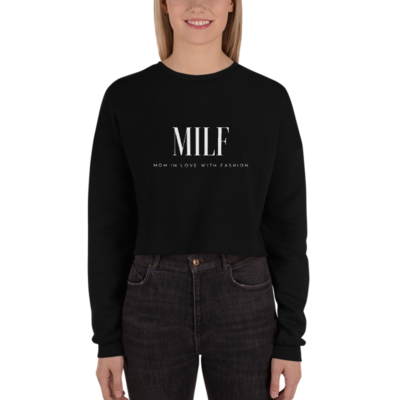 MILF Fashion
