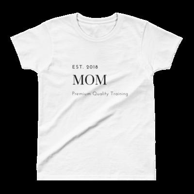 Est. Mom