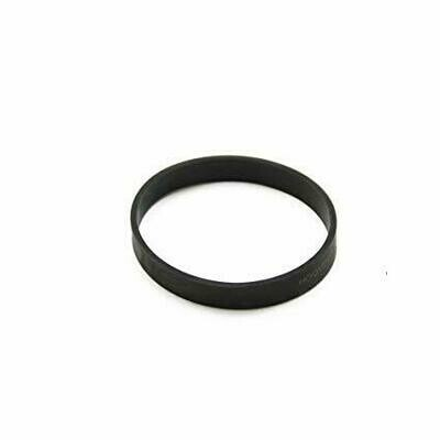 Hoover Concept Power Drive Belt 160147