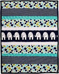 Shannon Fabrics Bambino Cuddle® Kit Emmett