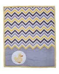 Ziggy Cuddle® Kit Quack Quack