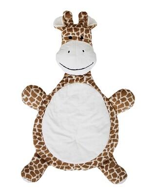 Shannon Fabrics My Bubba Soft Cuddle® Kit Natural