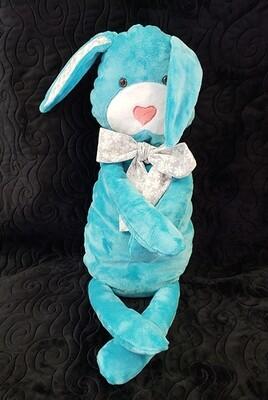 Comfort Bunny Cuddle Kits w/ Shannon Fabrics Cuddle Fur Fabric Options