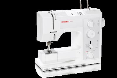 BERNINA 1008 Sewing Machine
