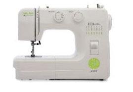 BabyLock Zest Sewing Machine