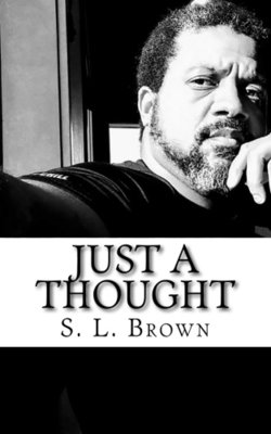 Just A Thought (Paperback)