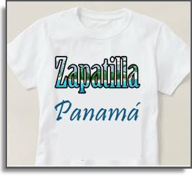 Cayos Zapatilla II T-Shirts & Tanks