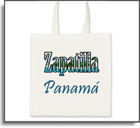 Cayos Zapatilla  II Tote Bag