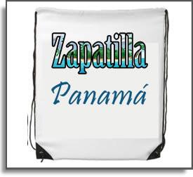 Cayos Zapatilla II Backpack