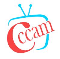 CCcam 12 Months ... اشتراك 12 شهر