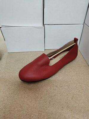 Maca ladies slipper pump