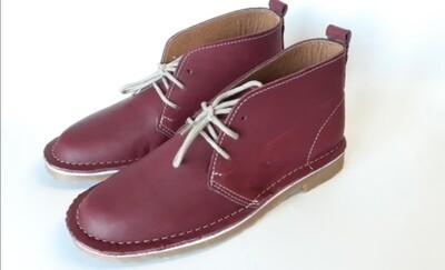 Ladies Vellie boots