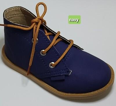 Kiddies Boots