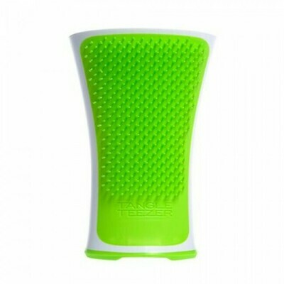 Tangle Teezer Aqua Splash Lime