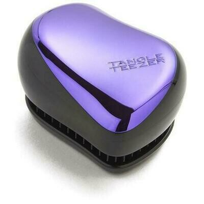 Tangle Teezer Compact Styler Purple
