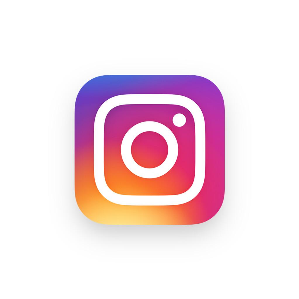 500 deutsche Instagram Follower