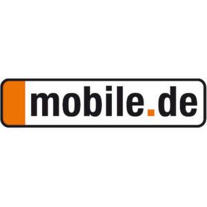 20 Mobile.de Bewertungen kaufen