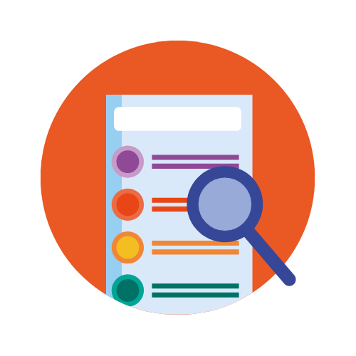 1 kostenlose Profil Analyse