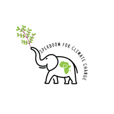 Donate a Spekboom Plant