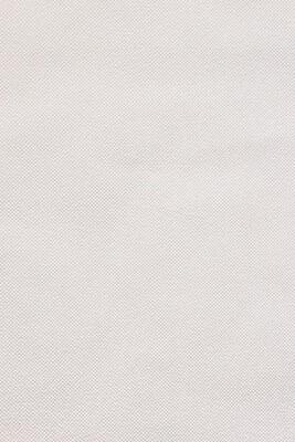 Dots beige 51127007 ***