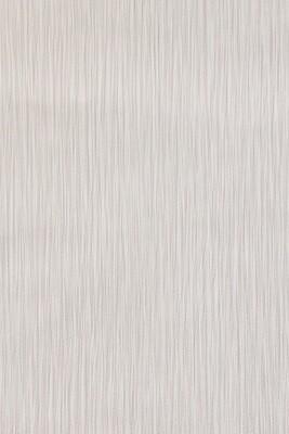 Vercors beige uni 3509-40 ***