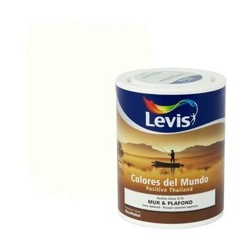 LEVIS Colores Del Mundo - Positive Sense 4110 1L