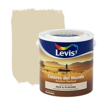 LEVIS Colores Del Mundo - Positive Feeling 4690 1L