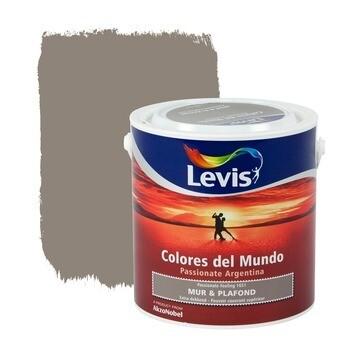 LEVIS Colores Del Mundo - Passionate Feeling 1651 1L