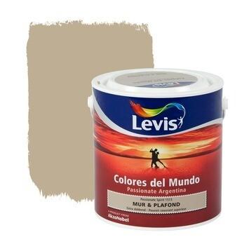 LEVIS Colores Del Mundo - Passionate Spirit 1513 2,5L