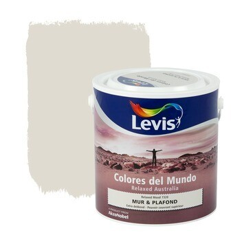 LEVIS Colores Del Mundo - Relaxed Mood 7320 1L