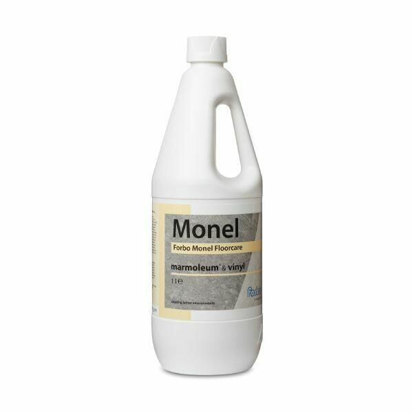 Monel 1L
