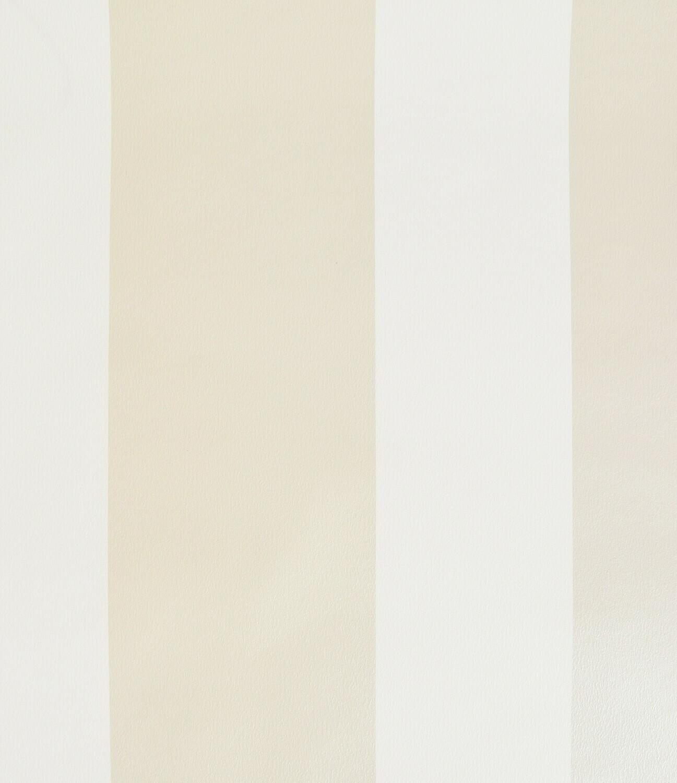 Izmir Duplex streep beige 426-5 ***
