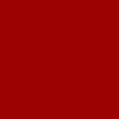 Bennet Spectrum Solid 444M 4M