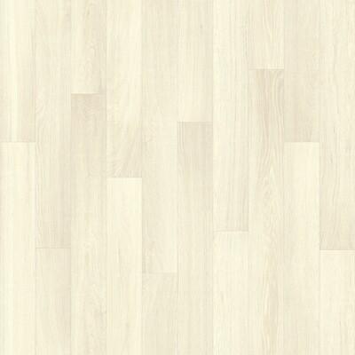 Babadag Atlantic Natur Oak 101S 4M
