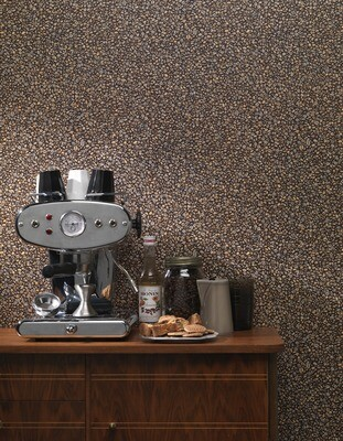Rana koffiebonen 931303