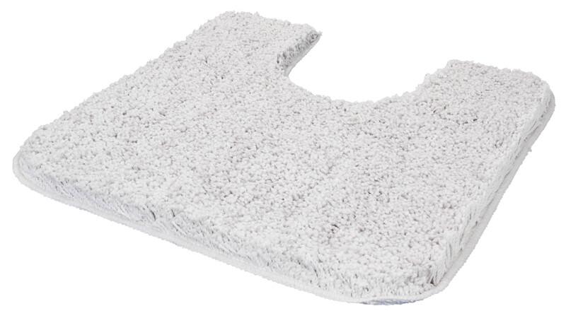 Stein WC-mat Trend Oester 4035158129