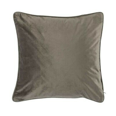 Titia Donker Taupe 3277
