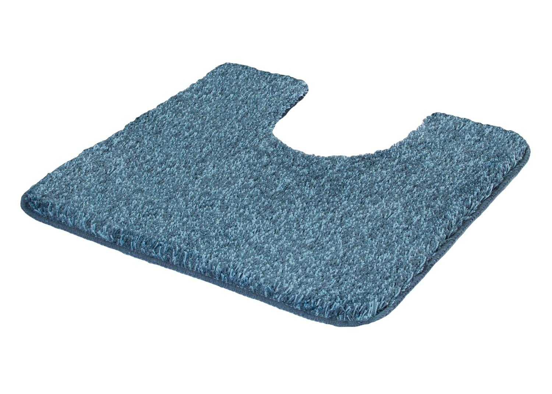 Stein WC-mat Seattle Ice Blue 4071754130