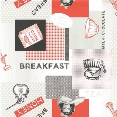 Breakfast 19290