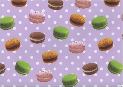 Macarons 653-1