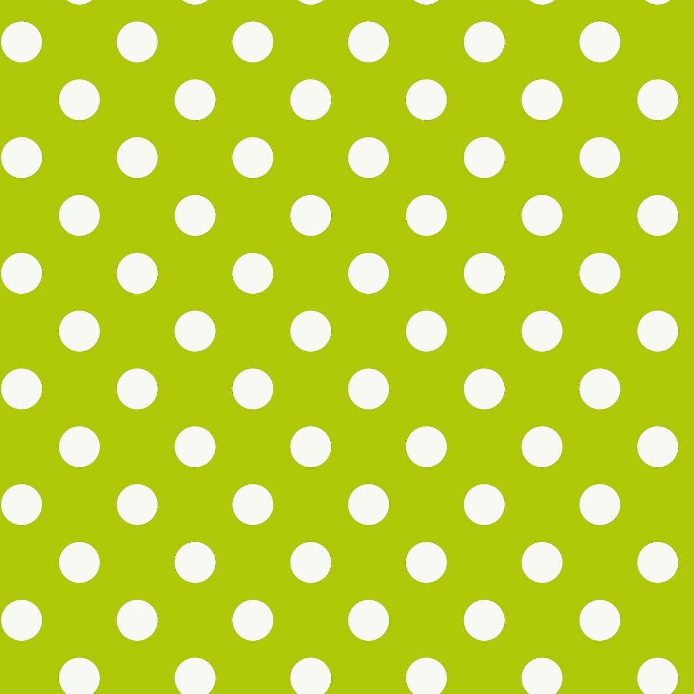 Groen Witte Bol 3854623