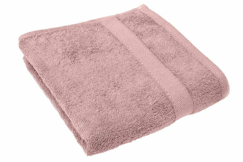 Badlaken Soft Pink