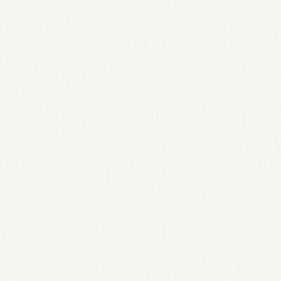 Sorbus Wit jf1301