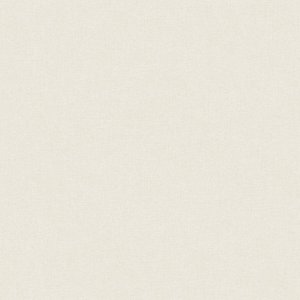 Sorbus Ecru jf1302