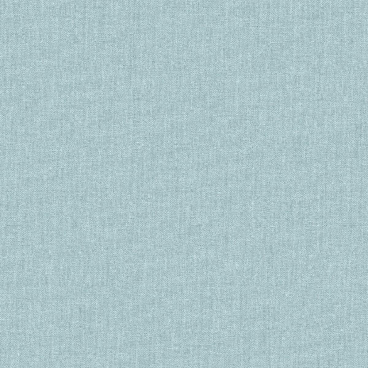 Sorbus Licht Blauw jf1306