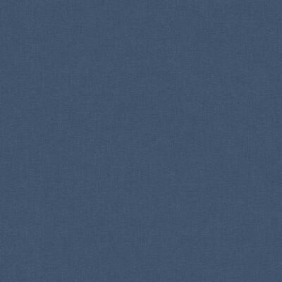 Sorbus Donker Blauw jf1306