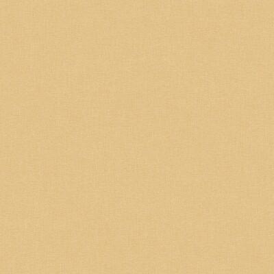 Sorbus Geel jf1309